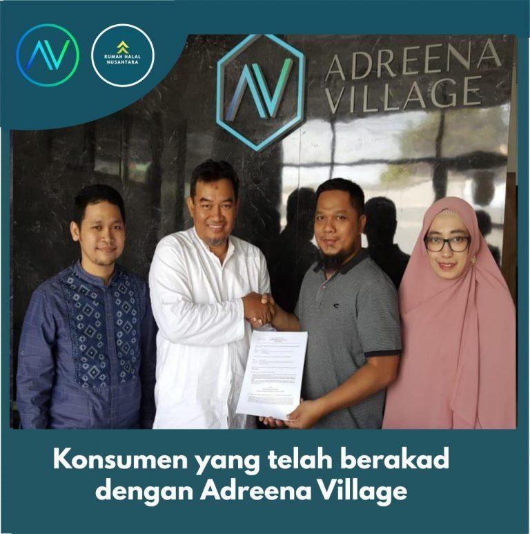 adreena3