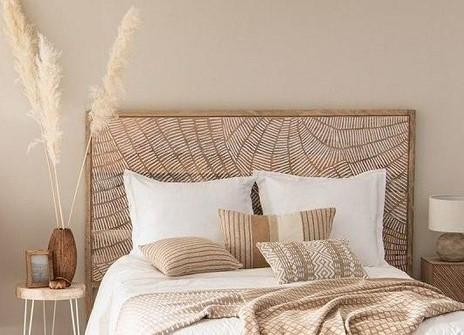 inspirasi mendekorasi kamar jadi aesthetic dan kekinian