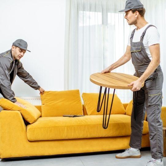 Tips Memilih Furniture