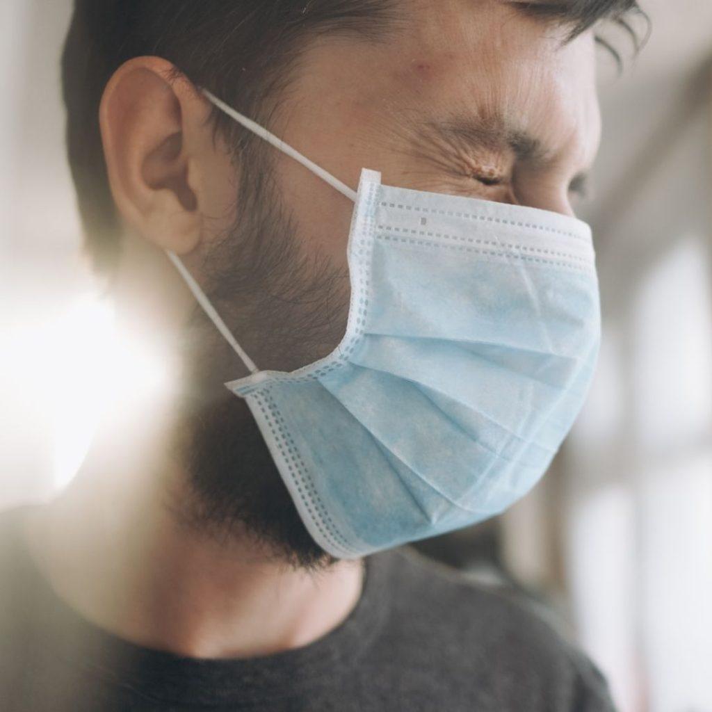 Begini cara merawat pasien Covid-19 di rumah, Silahkan Baca Artikel Ini!