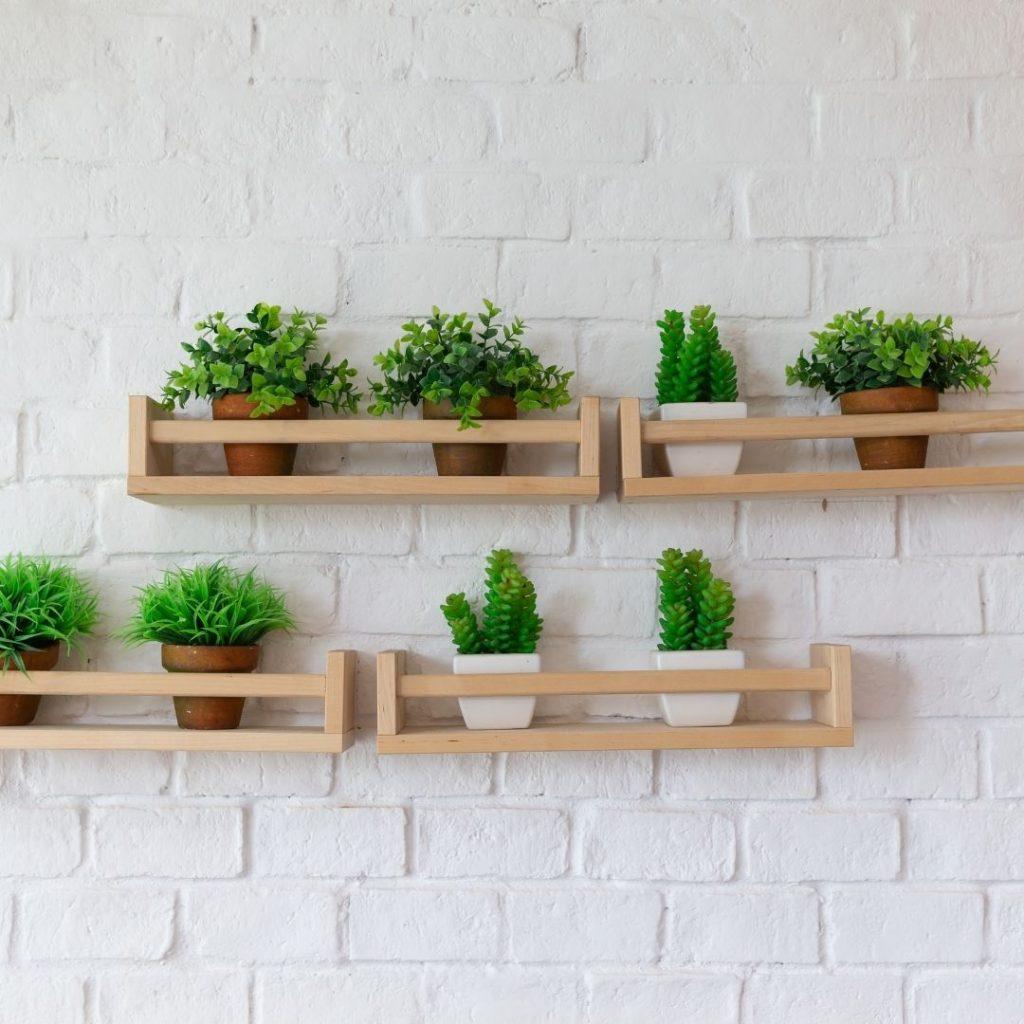 Memilih Furniture untuk Interior Ruang Tamu Minimalis
