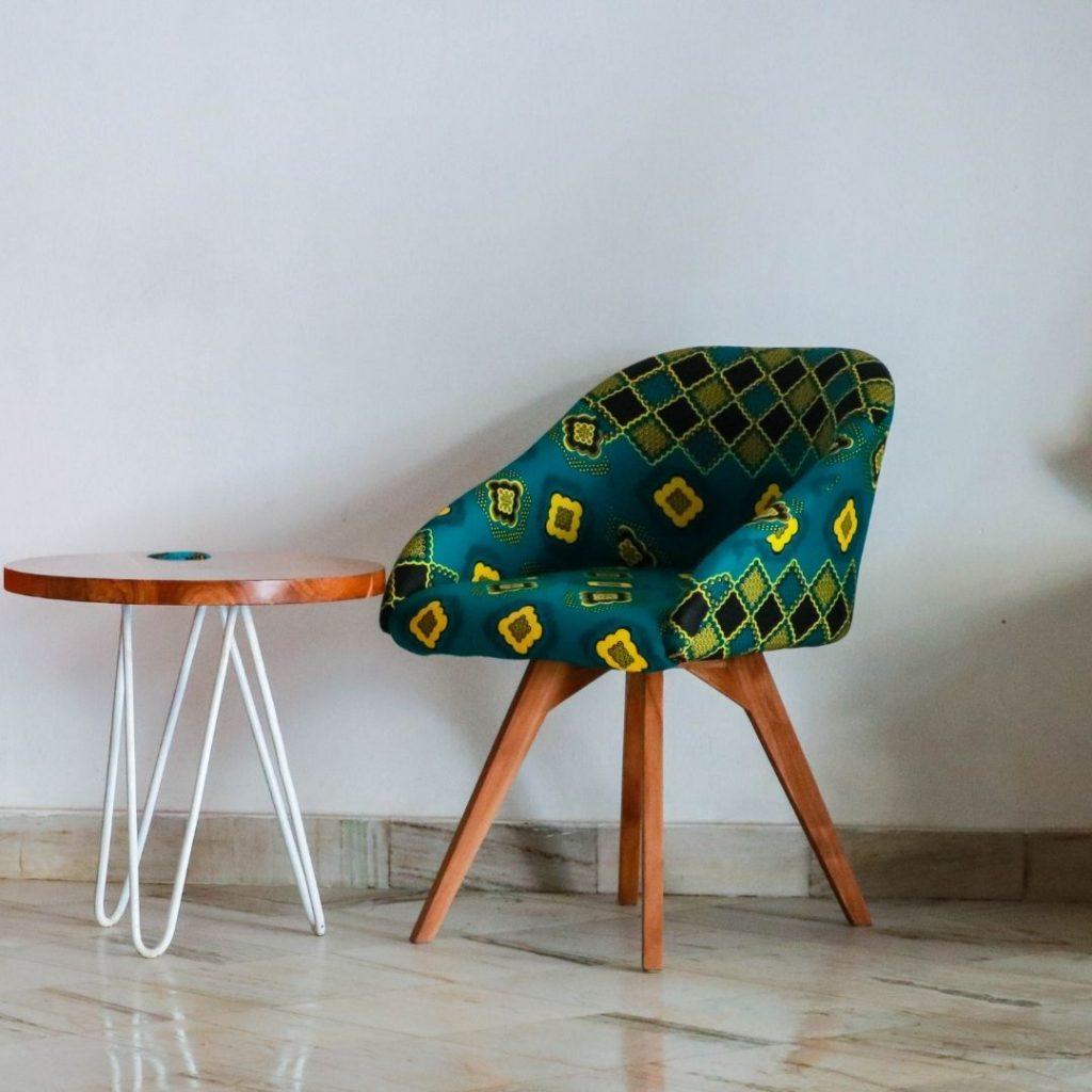 Kesalahan yang Harus Dihindari Saat Memilih Furniture Rumah