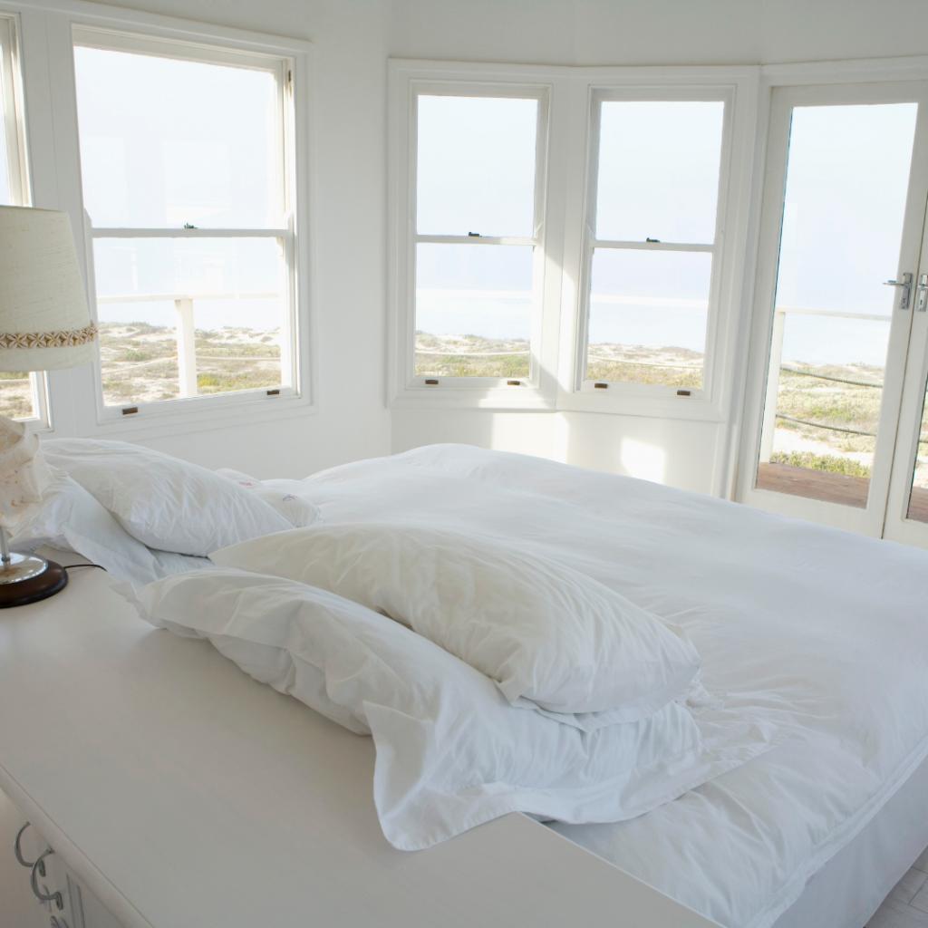 tips menata kamar tidur agar lebih nyaman