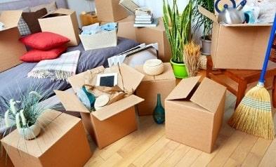 Tips Pindahan Rumah